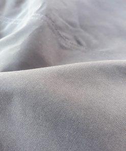 Celana Rip Sogo Polos