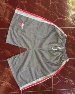 Celana Misti Jumbo Nike