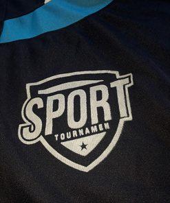 Celana Lotto Top Jumbo Sport