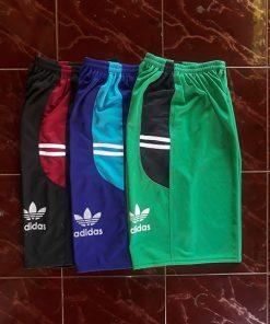 Celana Lotto Superjumbo Adidas