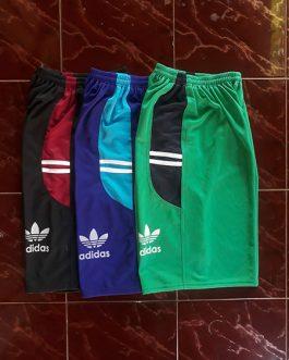 Celana Kolor Lotto Superjumbo Adidas