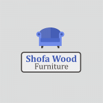 Shofa Wood Furniture