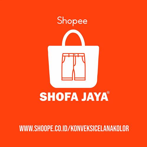 Shoope