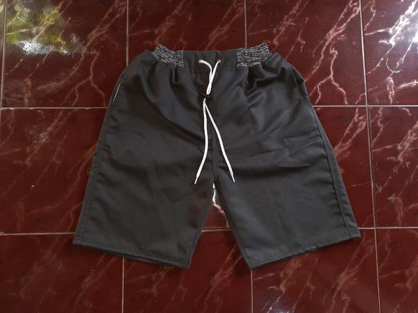 Celana Jova Twill Polos Model Chinos