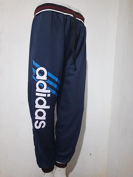 Celana Jogger Pants Lotto
