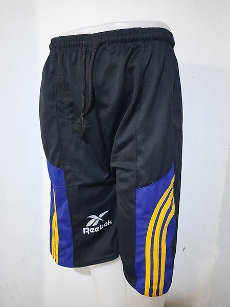 Celana Kolor Olahraga Lotto Pendek Superjumbo