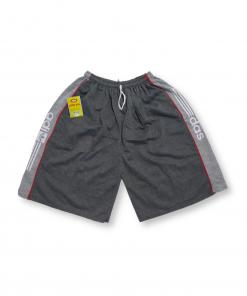 Celana Kolor Misti Pendek Adidas Sablon