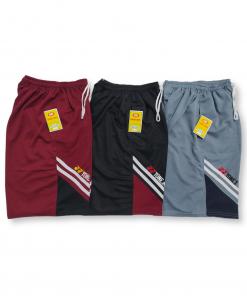 Celana Kolor Pendek Harian Lotto Yonex