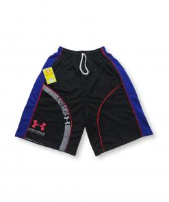Celana Kolor Pendek Under Armour Buat Olahraga