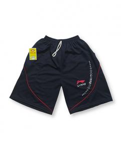 Celana Kolor Olahraga dan Harian Li-Ning