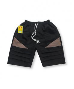 Celana Pendek Rip Tiktok Pria Premium Quality